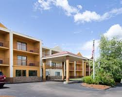 adcare worcester mass hotels near umass school worcester in worcester ma