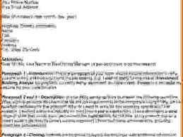 9 cover letter template investment banking investment banking