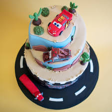 cars birthday cake disney cars birthday cake crumbs doilies news