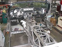 dodge viper chassis for sale project bat viper gotham city