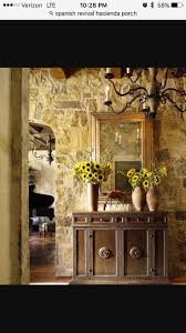 Spanish Style Homes Interior by 272 Best Home Images On Pinterest Haciendas Spanish Style And