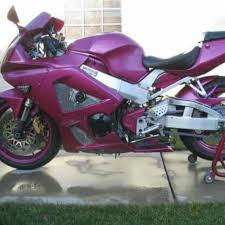 honda motorbike cbr page 1 new u0026 used cbr929rr motorcycles for sale new u0026 used