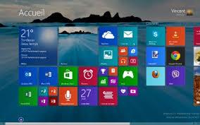 windows 8 1 bureau activer ahci après l installation de windows 8 1