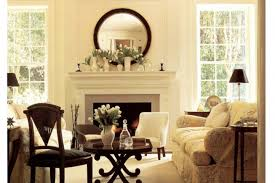 home interiors mirrors mirrors mantel pieces tags overmantel mirror