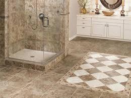 236 best tile images on mosaic tiles bathroom