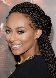 hair braid styles for women over 50 50 best natural hairstyles for black women herinterest com