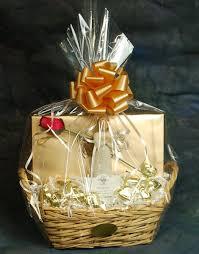 gift arrangements gorant