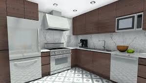 kitchen showroom ideas kitchen showroom design ideas kitchen design showroom kitchen ideas