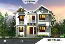 home design products anderson home desing duplex house design home design products denniswoo me