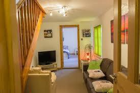 3 bedroom apartments london three bedroom apartments london playmaxlgc com