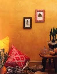 Faux Color Washing - faux suede paint colors faux painting techniques for walls