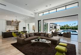 contemporary livingroom style guide on how to achieve a contemporary living room home