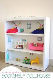 dolls house plans free simple webbkyrkan com webbkyrkan com