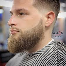 all types of fade haircut pictures 10 best fade haircuts for men 2017