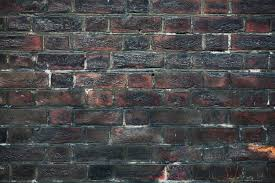 brick backgrounds group 56