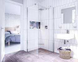 modern contemporary wet rooms walk in shower company uk