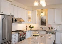 kitchen décor ideas for every season kitchen decorating