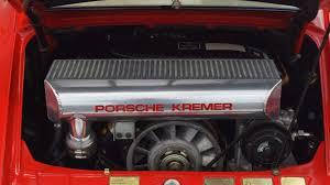porsche 935 engine 1986 porsche 935 kremer k2 s50 monterey 2015