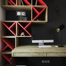 super colorful bedroom ideas for kids and teens kids room design