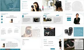 40 brilliant course starter templates for e learning