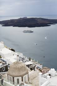 vienna travel guide the santorini travel guide where to eat drink u0026 explore