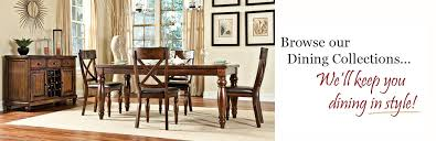 Room Store Dining Room Sets Furniture Store In Austin Tx Furniture Market
