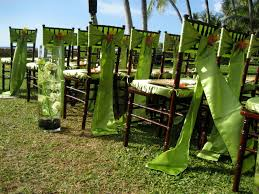 23 outdoor wedding decoration ideas tropicaltanning info