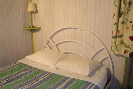 louer chambre hébergement chambre à louer 2 personnes à le bourg location