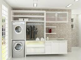 contemporary laundry room cabinets amazing laundry best shelves for laundry room together with storage