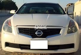 nissan altima coupe craigslist altima coupe for sale qatar living