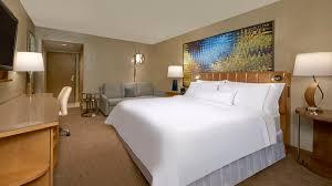 hotel room rates las vegas cool home design interior amazing ideas