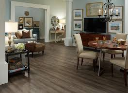 munday hardwoods inc flooring in lenoir nc flooring