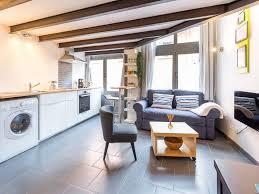 modern u0026 cosy duplex style loft guillotiere lyon best places to
