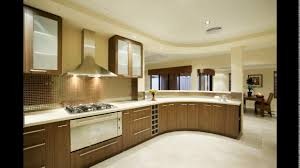 In Design Kitchens House Designs Kitchen Fresh At Great Fancy Ideas Inside Design