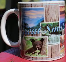 coffee mugs carolina outfitters gift store