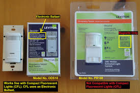 motion sensor light switch on off how to install an occupancy sensor light switch