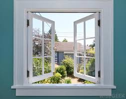 what is a window jamb with pictures