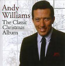 christmas cds christmas cd cds ebay