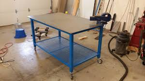 diy portable welding table luxurius miller welding table f11 on amazing home decorating ideas