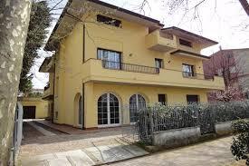 appartamenti in villa villa dei sogni appartamento n皸 8 appartamenti in affitto