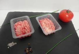 cuisiner de la cervelle de porc cervelle de porc achat en ligne abats de porc