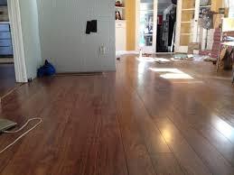 Nirvana Plus Laminate Flooring Dream Home Nirvana Laminate Flooring Probrains Org