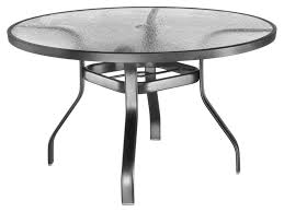 Large Patio Tables by Patio 34 Gorgeous Round Patio Table And Chairs Large Round