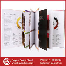 perfect international remy hair paint color chart decorating color