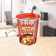 instant cuisine model ex20170922121605 jpg