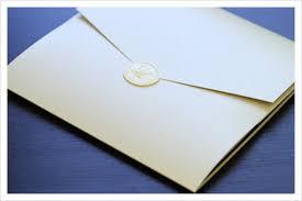 sts for wedding invitations diy wedding invitation envelopments and wax seals wax seals diy