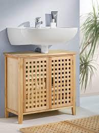 badezimmer waschbeckenunterschrank bad unterschrank ikea rheumri
