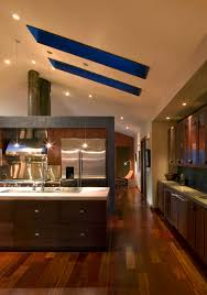 kitchen lighting collections home decor alluring sloped ceiling lighting to complete lighting