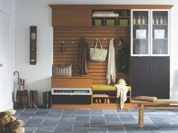 Mudroom Layout by Mudroom Lockers Pictures Options Tips And Ideas Hgtv
