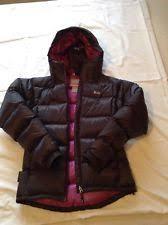 womens rab jacket ebay